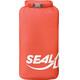 SealLine BlockerLite Dry Sack 10l coral